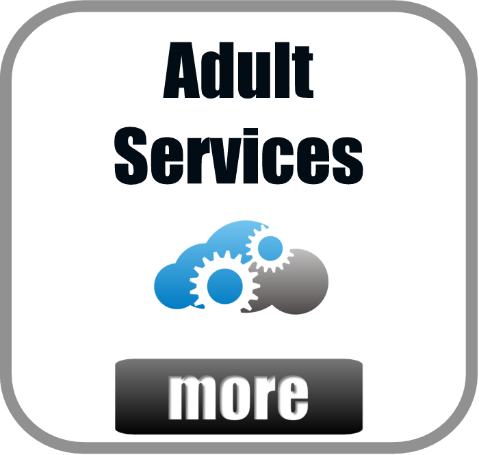 adults services the advocate adult services